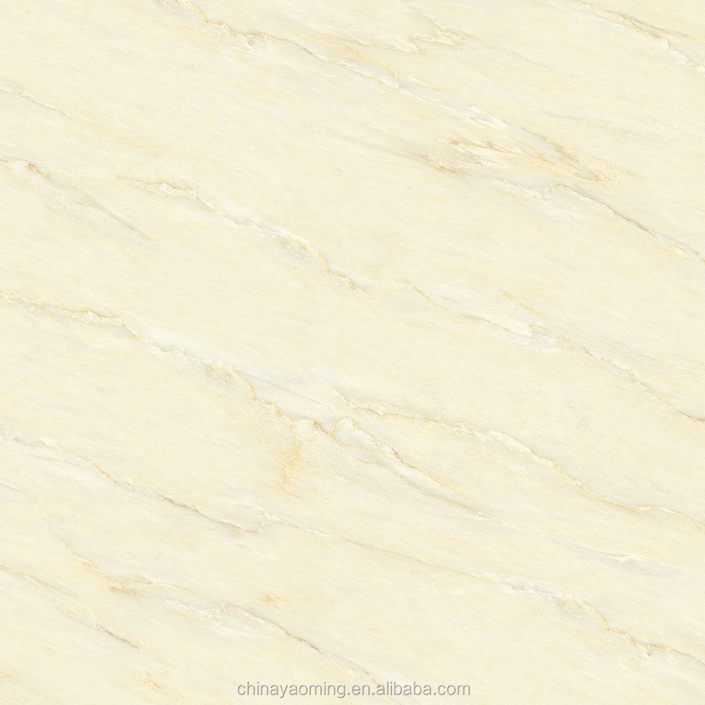 Kajaria White Tiles Suppliers And Manufacturers At Alibaba