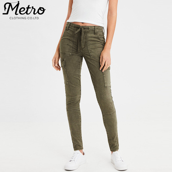 outlet browse latest collections closer at New Fashion Denim Jogger Skinny Jegging Slim Jeans For Women - Buy Skinny  Jegging Jeans,Slim Jeans For Women,Denim Jogger Jeans Product on Alibaba.com