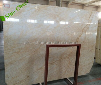 Marble Tile Golden Spider Stock Price For In Very Low Cost