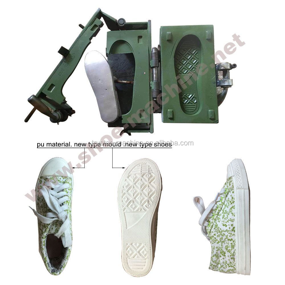 Pu Pouring Machine Mould China Mould Good Suppliers .