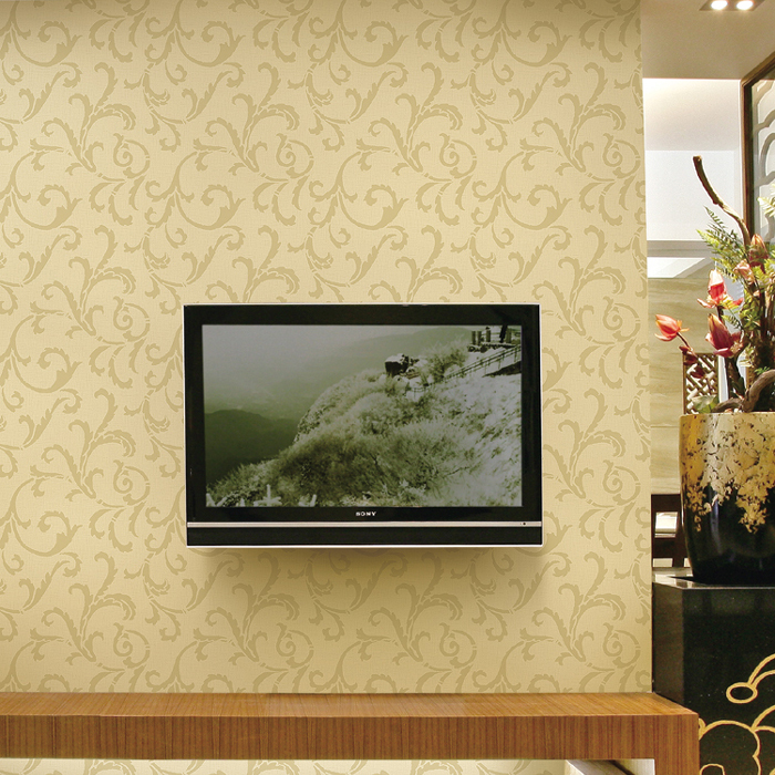 wallpaper for office walls. Beautiful Wallpaper Murals For Office Walls (BH8265) E