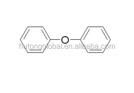 China phenyl ether wholesale 🇨🇳 - Alibaba