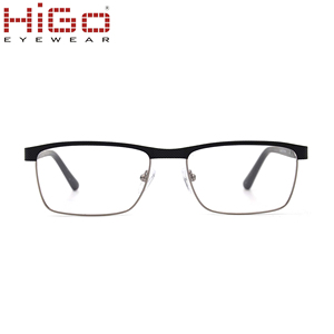8bc236c451 China reading glasses manufacturers wholesale 🇨🇳 - Alibaba