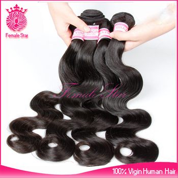 Female star brazilian human hair weave most expensive prices remy female star brazilian human hair weave most expensive prices remy hair for sale pmusecretfo Image collections