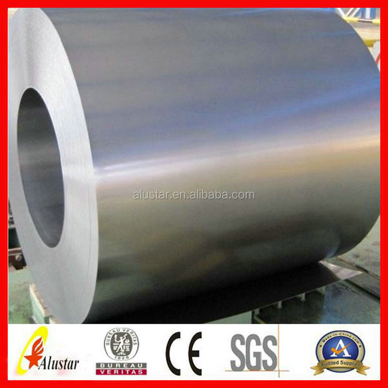 Galvanized sheet price per meter/galvanized sheet metal roofing price per meter