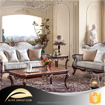 As19 Living Room Sofa Set Designs And New Classic Furniture Sofa