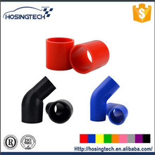 turbo intercooler supercharge straight/elbow/hump/reducer/air intake racing part silicone hose