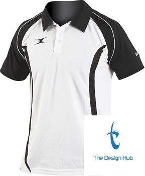 T shirts for export buy polo t shirt product on for Best way to print t shirts