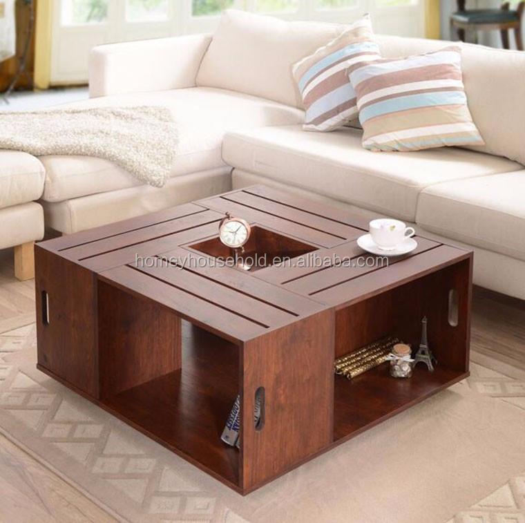 Fran ais moderne de luxe salon meubles buy product on - Salon francais moderne ...