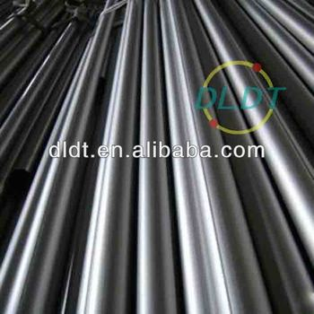 AISI T1 alloy Steel HSS DIN 1.3355 high speed steel Secondary remelting high quality steel