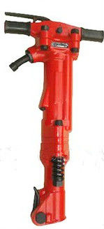 pneumatic forging hammer with good price
