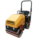 Overseas wholesale suppliers China supply new mini sakai road roller compactor price