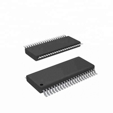 Smd component <span class=keywords><strong>ic</strong></span> chip elektronische component smd chip E09A92GA nieuwe originele geïmporteerde <span class=keywords><strong>IC</strong></span> <span class=keywords><strong>winkel</strong></span>