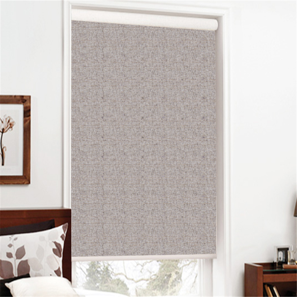 Remote Control Roller Blinds Lowes Electric Cabinet Roller