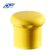 New Design Professional End Cap Plastic Screw Cap For Bottles,Plastic Spout Cap