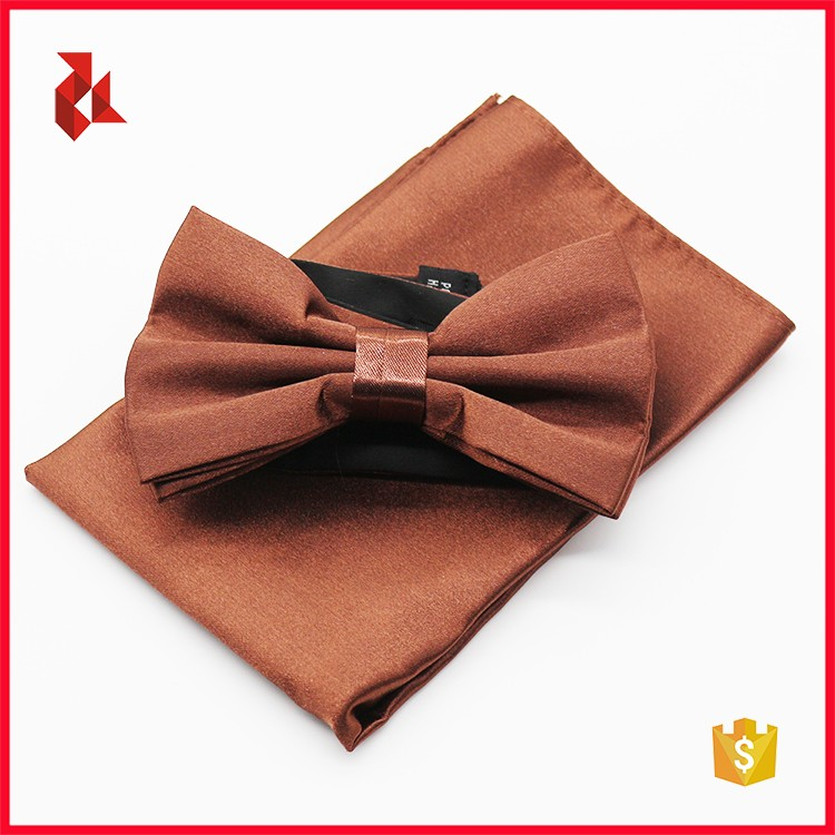 Formal Polyester Solid Cummerbund For Men