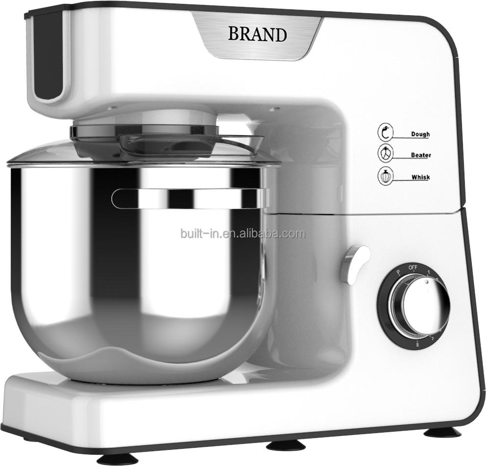 Professionale Stand Dei Robot Da Cucina Stand Mixer Elettrico ...