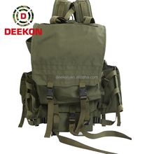 Wholesale cheap tactical military vest army body armor for outdoor activities