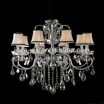 Stained Glass Chandelier Shades Chandelier Imported From