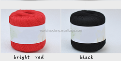 painted imitation zari thread,imitation cotton zari thread exporters, zari thread