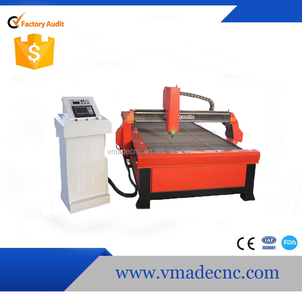 Stainless Steel Plasma Cutter : Cnc plasma cutter and cutting machine for