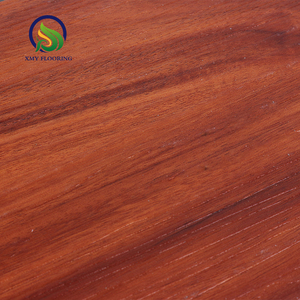 High End Spc flooring that looks like wood Kitchen Flooring China Supplier