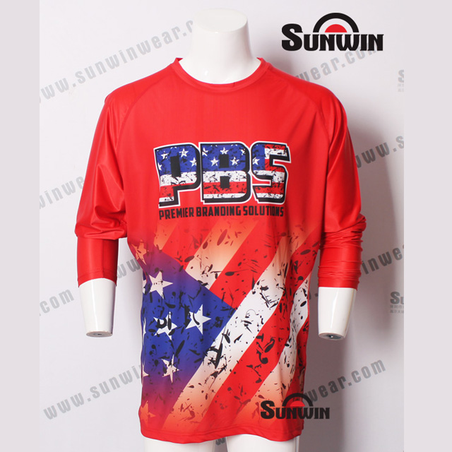 Custom Sublimation T Shirt,Sublimation T Shirts Blank,Cheap Custom Printed  T Shirts - Buy Cheap Blank T Shirts,Cheap Custom Printed T Shirts,Full