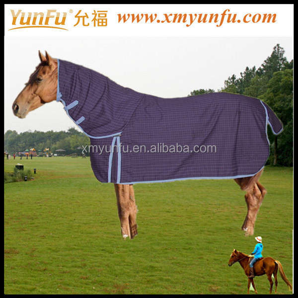 Horse Rugs Manufacturers Supplieranufacturers At Alibaba Com
