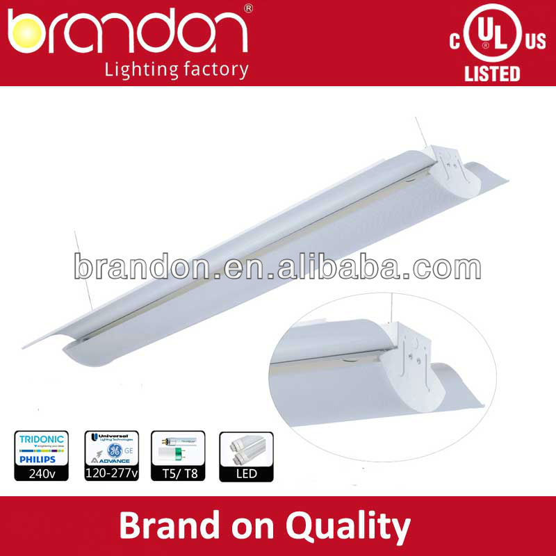 Ul Cul Ce Suspended Ceiling Led China Led Light Price List
