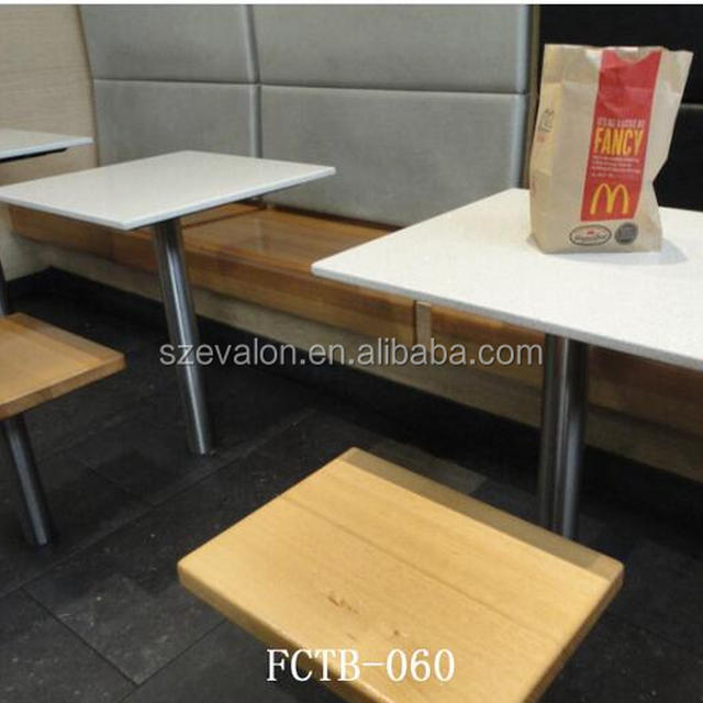 Chinese Artificial Stone Hotel Buffet Table/banquet Buffet Table,restaurant Dining  Tables