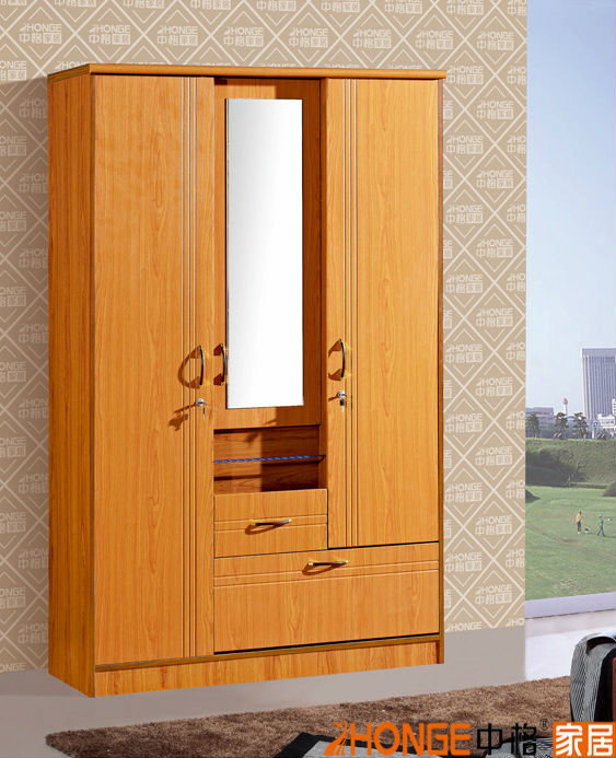 Kleiderschrank designermöbel  Doppel-farbe kleiderschrank designermöbel schlafzimmer 9217- 3 ...