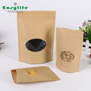 kraft paper aluminum foil tomato coffee sugar packaging sachet