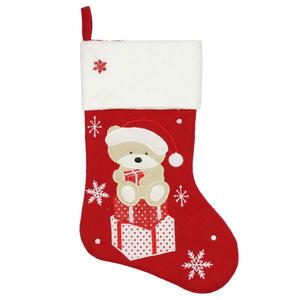 0f523fabbb5 Wholesale Christmas Stockings