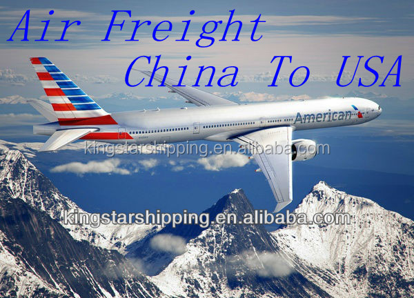 <strong>Air</strong> Shipping From Shanghai to Kiev Ukraine