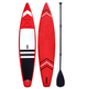Fiber Kite Sup Surf Inflatable Sup