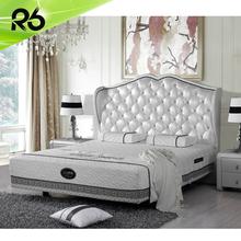 Wholesale Bedroom Furniture, Wholesale Bedroom Furniture Suppliers ...