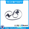 mini Bluetooth V4.0 Sport wireless stereo bluetooth headphone/earphone