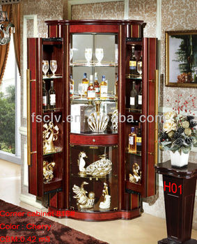 corner showcase designs for living room. Living room glass showcase design corner home bar cabinet designs Room Glass Showcase Design Corner Home Bar Cabinet Designs