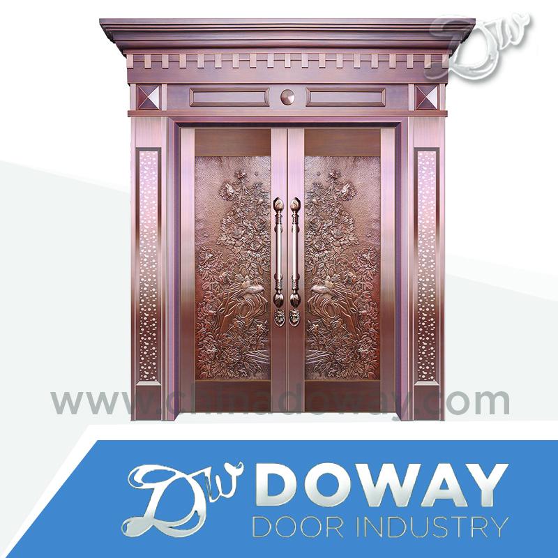 Antique Bronze Door Antique Bronze Door Suppliers and Manufacturers at Alibaba.com & Antique Bronze Door Antique Bronze Door Suppliers and Manufacturers ...