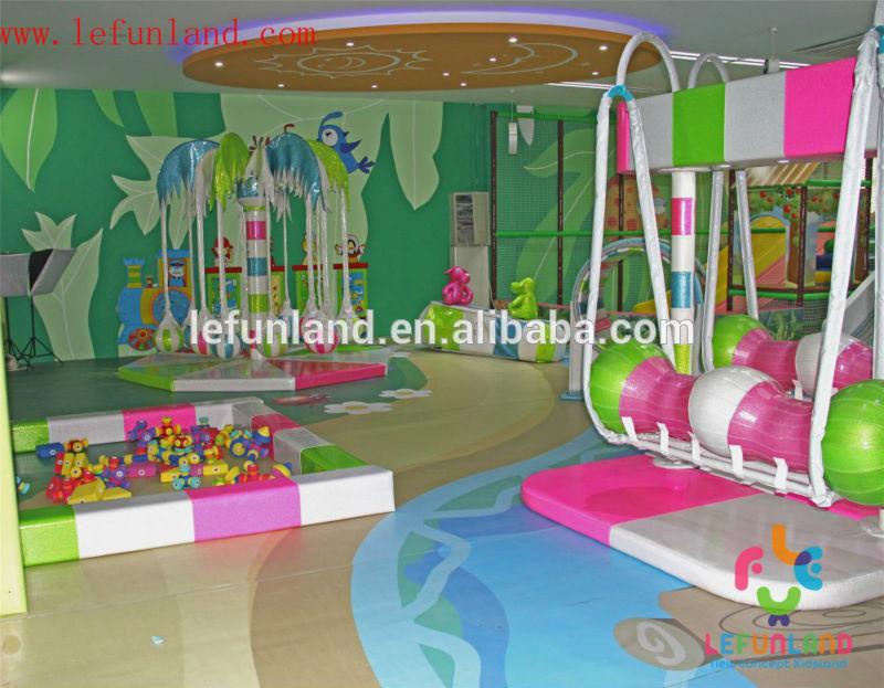 Lefunland dispone de todo tipo de material para areas infantiles toboganes piscinas de pelotas - Toboganes para piscinas baratos ...