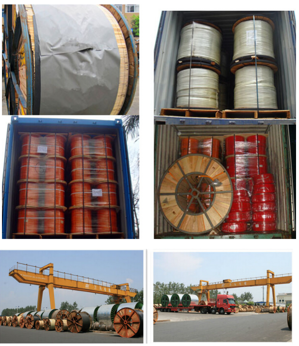 Cable And Wires,Wire Cable,Electrical Wiring Cable Wire