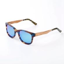 6495a3ff3c Promoción Imitación Gafas De Sol, Compras online de Imitación Gafas ...