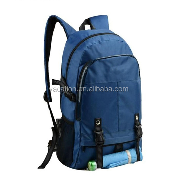 School Bag Umbrella, School Bag Umbrella Suppliers and ...