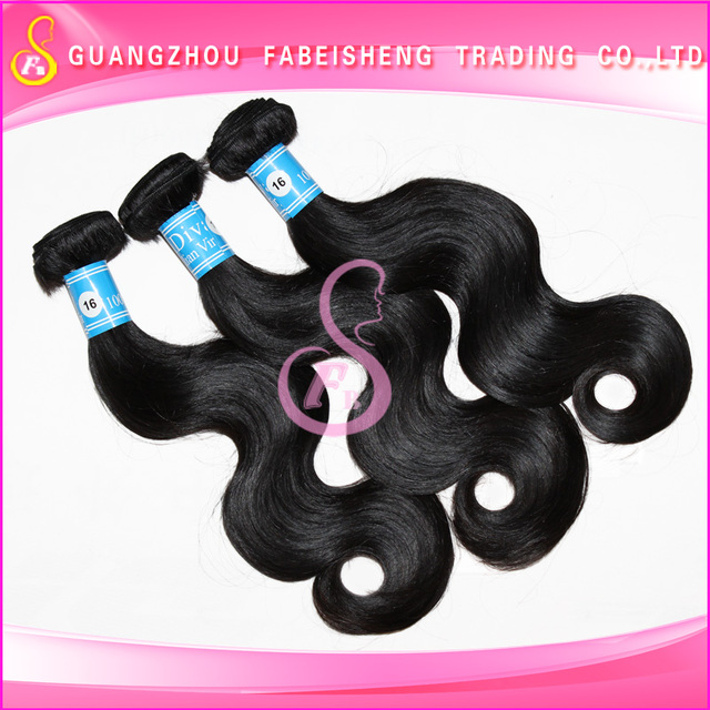 Washing Weave Hair Extensions Wholesale Hair Extension Suppliers
