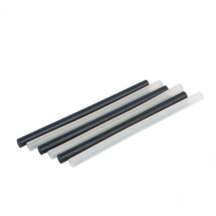 HJB002 Hot Melt Glue gun adhesive gun stick 7-11mm