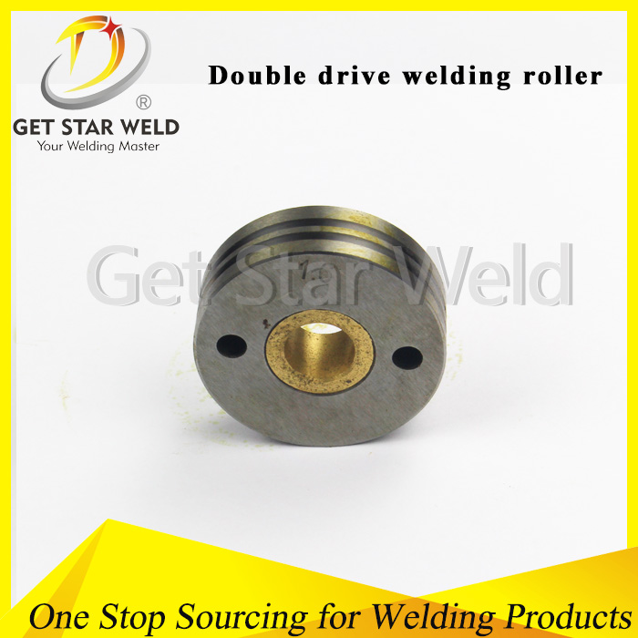 Co2 Wire Feeder Roller, Co2 Wire Feeder Roller Suppliers and ...