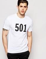Haohoo the cheapest t shirts bulk blank t shirts online shopping t shirt printing