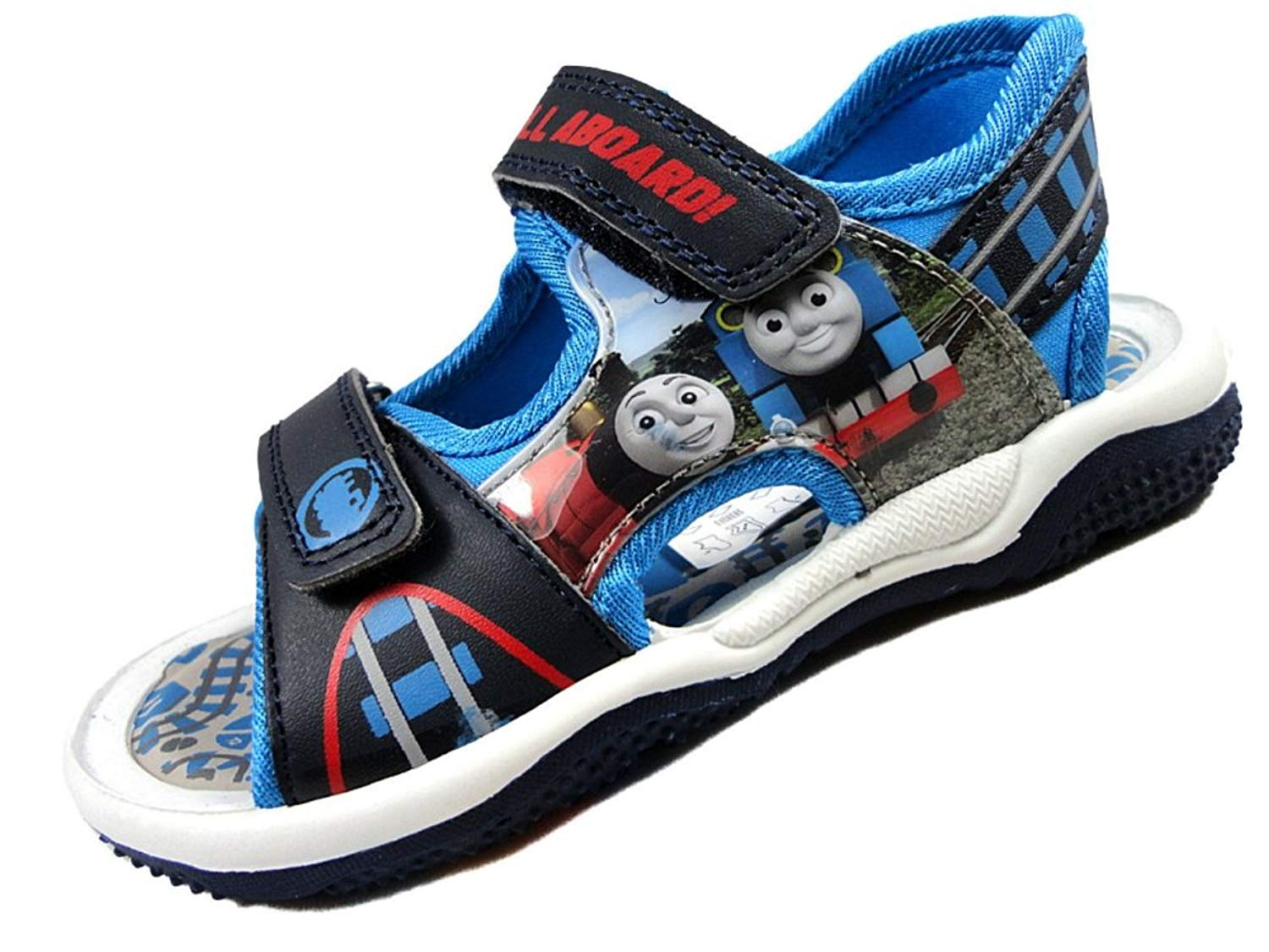 4d65a00eae2d2 Cheap Sandal Thomas, find Sandal Thomas deals on line at Alibaba.com