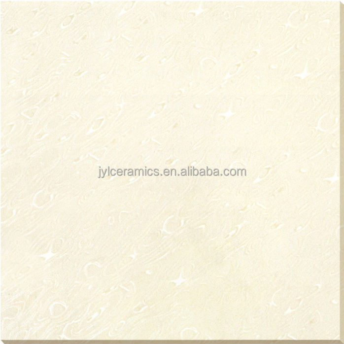 Soluble salt vitrified tile,60x60 D9000