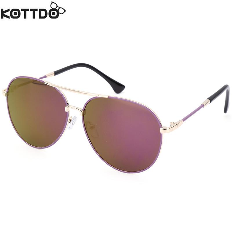 4edd187936e Best Sport Sunglasses Brands